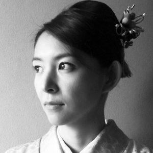 宮沢 光華 Koka Miyazawa