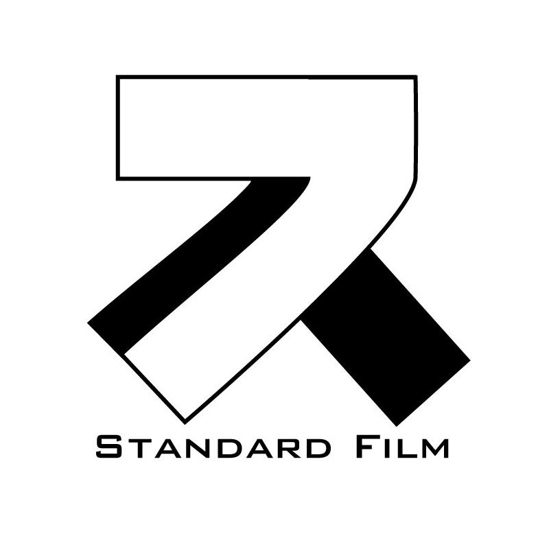 Standardfilm